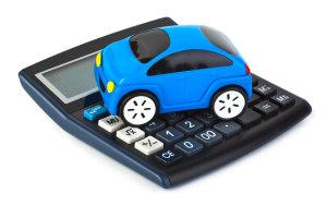 1382162457_kupit-kreditnii-avtomobil