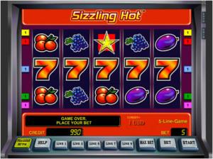 Ооо игровые автоматы вулкан онлайн казино разработка