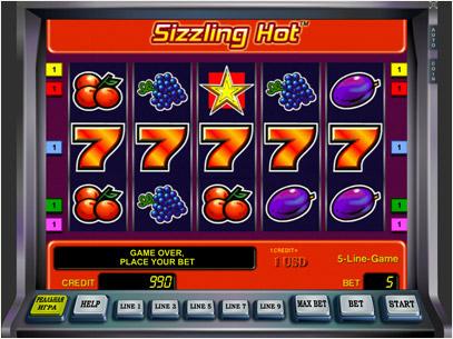 картинки игровые автоматы