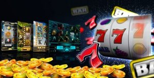 Онлайн казино рулетка на реальные деньги