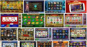 Обзор лучших игровых казино